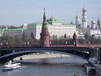 """В Москве """"прописаны"""" 45% российских интернет-магазинов (инфографика)"""
