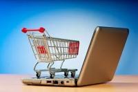 11% россиян часто покупают онлайн