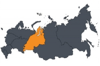 """Уральские покупатели """"мобилизуются"""" быстрее остальных"""