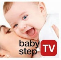 Babystep.tv начал сотрудничать с Alibaba и Youku
