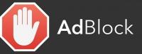 Каждый пятый пользователь блокирует мобильную рекламу