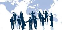 Онлайн-ритейлеры всех стран, объединяйтесь