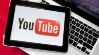 Google оценит видимость рекламы в YouTube