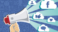 Новые возможности Facebook для рекламодателей – на подходе