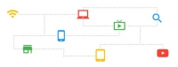 Google крепче свяжет онлайн и офлайн