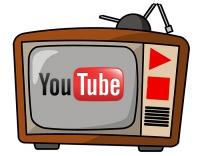 YouTube предложил рекламу в вирусных видео