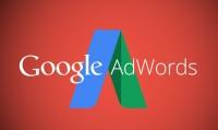 AdWords советует не вносить изменения на ходу