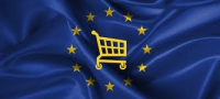 Европейская интернет-торговля прибавит оборотов