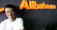 Основатель Alibaba  заявил, что китайский контрафакт - качественнее оригинала