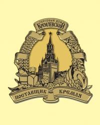 """""""Президентская"""" еда появится в онлайне"""