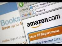 Продавать брендовые товары на Amazon стало сложнее