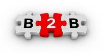 eBay открыл B2B-портал