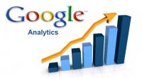 Google Analytics стал еще и Solutions