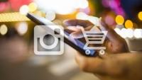 Instagram добавит продающую кнопку