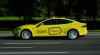 """""""Такси"""" растет быстрее прочих сервисов """"Яндекса"""""""