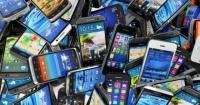 Рынок мобильных устройств: планшеты проиграли фаблетам