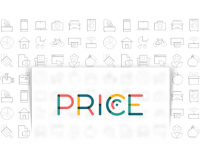 Price.ru удвоил выручку на один визит