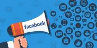 Facebook поможет переманить покупателей конкурентов