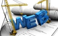 Что почем на рынке разработки интернет-магазинов