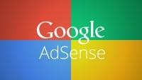 AdSense покажет самую прибыльную рекламу
