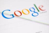 Товарные объявления в Google будут заметнее