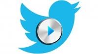 Twitter накручивал видеорекламу