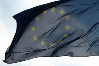 Европа против монополизации