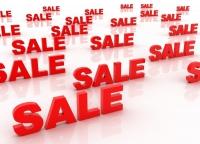 Минусы распродаж: как не остаться без штанов