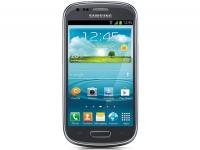 Российские магазины отказываются от смартфонов Samsung