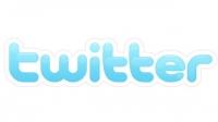 """Тwitter уже тестирует кнопку """"купить"""""""