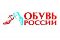 """""""Обувь России"""" удвоила продажи в онлайне"""