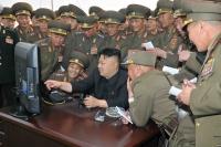 Северная Корея приобщилась к интернет-торговле