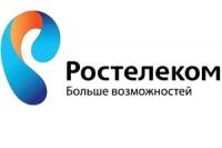 """""""Ростелеком"""" начал торговать компьютерными играми"""