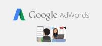 AdWords станет чаще показывать прочерк
