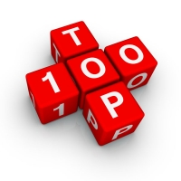 У кого самые большие онлайн-продажи?