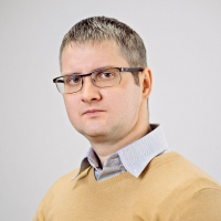 """В """"М.Видео"""" нашли замену Горшкову"""