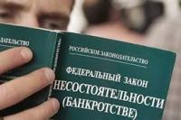 """""""Юлмарт"""" пытаются банкротить по частям"""