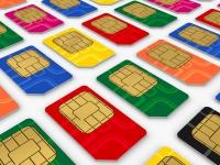 SIM-карты разрешат продавать через Интернет?
