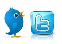 Twitter упростил жизнь бизнес-аккаунтам