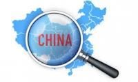 Россияне стали чаще искать китайскую электронику