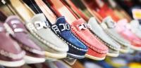 Обувь шагает в Рунет