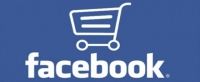 """Facebook сделал """"Магазины"""" мобильными"""