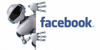 Facebook развивает технологию чат-ботов