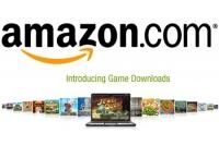 Amazon вернет деньги за покупки, сделанные детьми