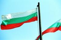 Alibaba повезет в Европу через Болгарию?