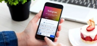 Instagram Stories научат продавать?