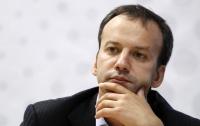 Схему нового налога представили Дворковичу