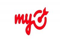Бота научили управлять рекламными кампаниями в myTarget