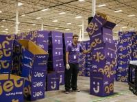 Wal-Mart завершил покупку Jet.com