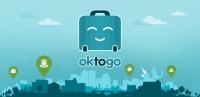 Oktogo может прекратить работу